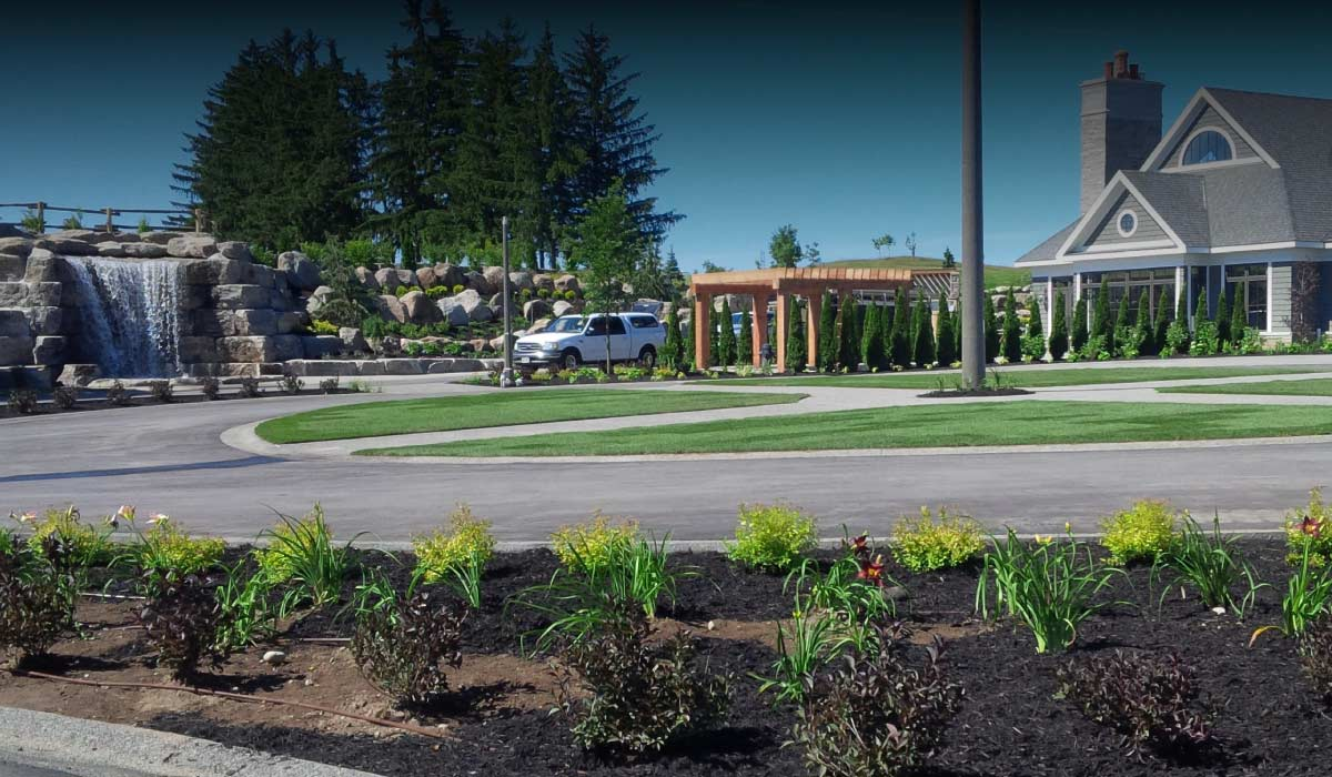 commercial-landscape-landscaping-design-build-install